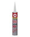 SG-1 333ML (カートリッジ)1箱(10本)【セメダイン】