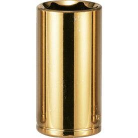 タジマ ソケットアダプター 30mm 4分用交換ソケット 6角(TSKA4306K)