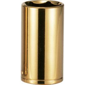 タジマ ソケットアダプター 32mm 4分用交換ソケット 6角(TSKA4326K)