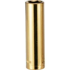 タジマ ソケットアダプター 15mm 4分用交換ソケット 6角(TSKA4156K)