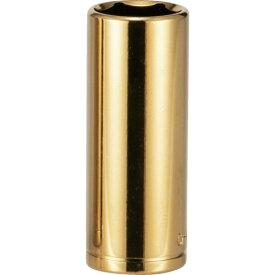 タジマ ソケットアダプター 22mm 4分用交換ソケット 6角(TSKA4226K)