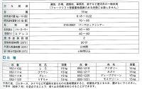 ユカロック1000番級082-1221(モスグリーン)15kg【ロックペイント】