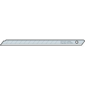 貝印 小型カッター替え刃目透かし刃(SS50)