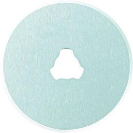 OLFA 円形刃28ミリ替刃10枚入ブリスター(RB2810)