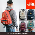 THENORTHFACEBCFUSEBOX(2色展開)