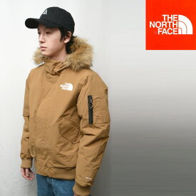 THE NORTH FACE STOVER JACKET ノースフェイス ダウン ジャケット (日本未発売商品USA企画) アウター ダウンジャケット DOWN