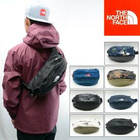 THE NORTH FACE SWEEP 【正規品】 ノースフェイス スウィープ バッグ