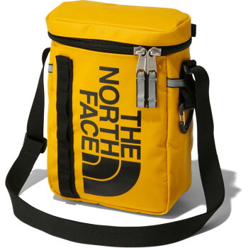 THENORTHFACEBCFUSEBOXPOUCH(6色展開)【正規品】【SALE▼10%OFF】ノースフェイスBCヒューズボックスポーチ