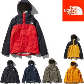 THE NORTH FACE DOT SHOT JACKET 【正規品】 ノースフェイス ドットショット ジャケット メンズ マウンテンパーカー アウター