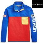 RALPHLAURENPOLOTEE(3色展開)ラルフローレンTシャツT-SHIRTteetシャツ半袖TプリントTティーシャツUSA買い付け商品日本未発売品