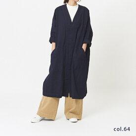 WESTWOOD OUTFITTERS デニムコート サイズ 1 [ レディース 婦人 アウター シャツ コート デニム ウエストウッドアウトフィッターズ 送料無料 ]