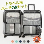 Kroeus(クロース)スーツケース人気4輪ダブルキャスター安定性軽量大容量キャリーケース旅行出張TSAロック隠しフック透明カバー一年保証20Sサイズ36L