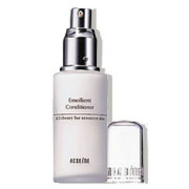 アクセーヌ エモリエントコンディショナー 60ml 『化粧品、コスメ、保湿乳液』(ACSEINE)