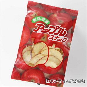 アップルスナック 赤袋