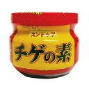 『韓国調味料』スンドゥブチゲソース 純豆腐チゲの素(200g)甘辛 ソース たれ 鍋料理 チゲ鍋\超簡単〜スンドゥブチゲ…