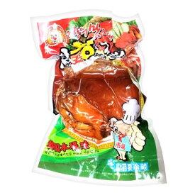 『市場』味付け豚足|チョッパル(大・1kg) 豚肉 豚足 加工食品 韓国料理マラソン ポイントアップ祭