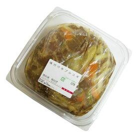 [冷凍]『自家製』ヤンニョム(味付け)牛プルコギ|韓国式味付け(1kg) BBQ 牛肉 焼肉 加工食品 韓国料理マラソン ポイントアップ祭