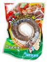 『市場』スンデ(250g) 加工食品 冷蔵食品 韓国料理 韓国食材 韓国食品\軽食として食べる一般的な韓国の食べ物/マラ…