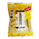 『ヒョソン』盛り合わせ おでん(400g・粉末スープ付) 加工食品 韓国料理 韓国食材 韓国食品\用途多様!!おでん鍋もよ…