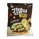 『アッシ』春雨海苔巻き揚げ|春雨のり巻き天ぷら(オリジナル・500g) チャプチェ 冷凍食品 加工食品 韓国料理 韓国食…