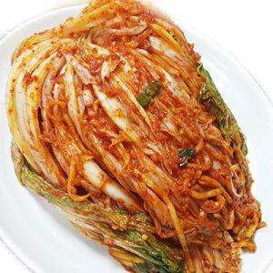 [冷蔵]『八道』白菜キムチ(10kg・業務用)■中国産白菜キムチ 韓国キムチ 韓国おかず 韓国料理マラソン ポイントアップ祭