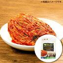 [冷蔵]『韓国農協』白菜キムチ|韓国産(1kg)ポギキムチ 韓国キムチ 韓国料理 韓国食材 韓国食品マラソン ポイントアッ…