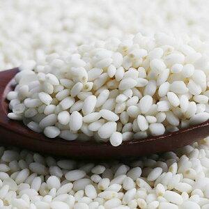 『食材』もち米(500g)■日本産 もちごめ 雑穀 穀物\お餅にお赤飯、おはぎと色んな楽しみ方ができるもち米/マラソン ポイントアップ祭