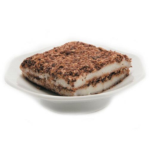 『韓国お餅』シルトック■小豆入り(約300〜330g)お餅 伝統餅 手作り餅 韓国料理 韓国食品 取り寄せ スーパーセール ポイントアップ祭