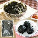 【おすすめ】『玉童子』オリーブ油 味付けきざみ海苔(100g) 刻み海苔 刻みのり 味付けのり 韓国海苔 マラソン ポイントアップ祭