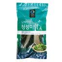 『清浄園』清浄わかめ|乾燥わかめ(100g・40人前)チョンジョンウォン ワカメ 韓国食材 韓国料理 韓国食品 マラソン ポ…