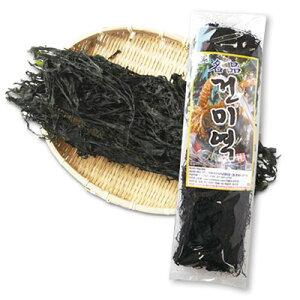 『名品』ワンド産わかめ|乾燥わかめ(200g) 莞島わかめ ワカメ ミヨッ 韓国食材 韓国食品スーパーセール ポイントアップ祭