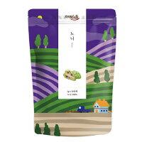 『チャイェマウル』ノニ・健康茶(1g×30包・ティーバッグ)