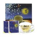 『コッセムフード』夜関門(ヤグァンムン)茶 メドハギ茶(1g×40包・ティーバッグ)メドハギ茶 ビスリ茶 健康茶 韓国茶 …