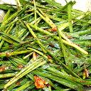 『自家製』ニラキムチ(500g) にら キムチ オリジナルキムチ 惣菜 韓国おかず 韓国キムチ 韓国料理 韓国食品 マラソン …