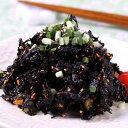『自家製』青のり和え|青海苔和え(200g) 和え物 おかず おつまみ 惣菜 韓国おかず 韓国料理 韓国食品\ご飯がすすむ…