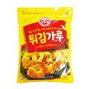 『オトギ』天ぷら粉(1kg)オットゥギ OTTOGI 天ぷら 揚げ物 サクサク オトッギ 韓国料理 韓国食材 韓国食品\サクとし…
