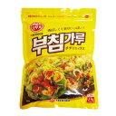 『オトギ』チヂミの粉(1kg)オトッギ 韓国料理 韓国食材 韓国食品\色んな材料と合わせて美味しい手作りのチヂミが簡単…