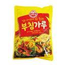 『オトギ』チヂミの粉(500g)オットゥギ 韓国料理 韓国食材 韓国食品\色んな材料と合わせて美味しい手作りのチヂミが…
