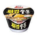 『農心』天ぷらうどん カップ麺(111g)カップラーメン ノンシム NONG SHIM 韓国ラーメ...