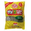『オトギ』カット唐麺(タンミョン)チャップチェの麺|カット春雨(1kg) チャプチェ 春雨 オットギ 麺料理 韓国麺 韓国食材 韓国料理 韓国食品 マラソン ポイントアップ祭