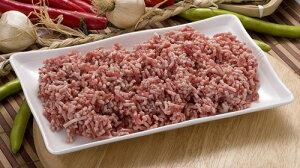 『牛肉類』牛肉ミンチ|ひき肉(1kg)■アメリカ産 お肉 牛肉 ミンチ ハンバーグ 冷凍食材 韓国料理 韓国食品 マラソン ポイントアップ祭