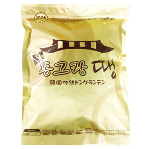 [冷凍]『名家』ドングランテン|肉団子(1kg・業務用) ミートボール チヂミ 韓国料理マラソン ポイントアップ祭