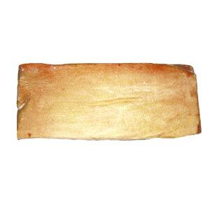 【冷凍】『豚肉類』豚五段バラ肉・ブロック・皮付|サムギョプサル(約1kg)■チリ産 豚肉 焼肉 豚バラ サムギョプサル 韓国料理 マラソン ポイントアップ祭