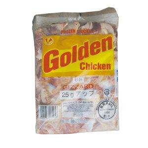 [冷凍]『鶏肉類』鶏砂肝(2kg)■ブラジル産鶏肉 韓国料理マラソン ポイントアップ祭