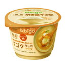 『bibigo 韓飯』レンジクッパ プゴク(170g) ビビゴ レトルトクッパ 韓国食品 スーパーセール ポイントアップ祭