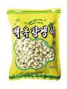 『テヤン食品』カンネンイ|トウモロコシのポップコーン(150g) 韓国お菓子 韓国食品マラソン ポイントアップ祭