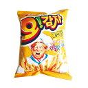 『ORION』オーガムジャ|ジャガイモスティック・グラタン味(50g) オリオン スナック じゃがいも 韓国お菓子マラソン …