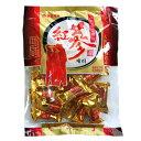 『イルグァン製菓』紅参ゼリー(320g)[デザート][韓国お菓子][韓国食品] マラソン ポイントアップ祭 05P01Oct16