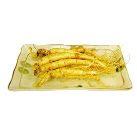 [冷蔵]『食材』参鶏湯用生人参(約50g・3〜4本)■韓国産 サムゲタン 朝鮮人参 参鶏湯食材 冷蔵食材 韓国料理 韓国食材 韓国食品マラソン ポイントアップ祭