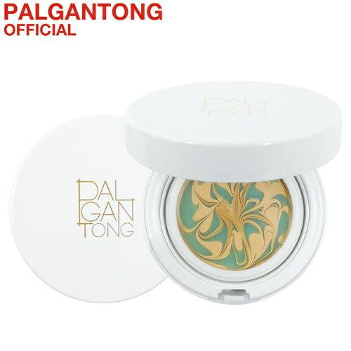 【公式】パルガントン ゴールドコラーゲンエッセンスファンデーション 韓国コスメ ドドジャパン palgantong dodojapan